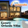 125x125 Luxury Orlando Villas