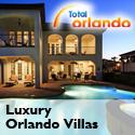 125x125 Luxury Orlando Villas