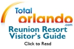 Reunion Resort Guide