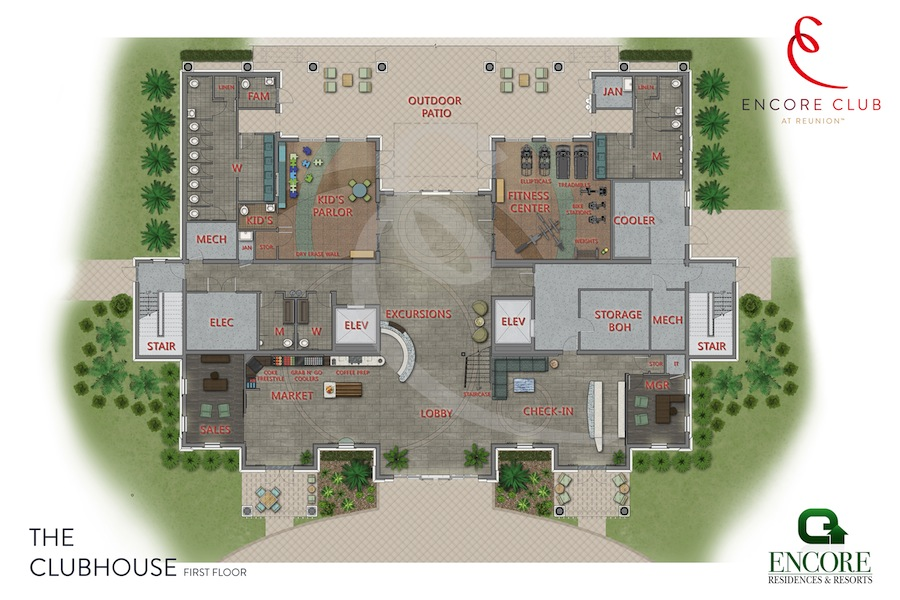 ENC_amenity clubhouse first floor_2.20.15