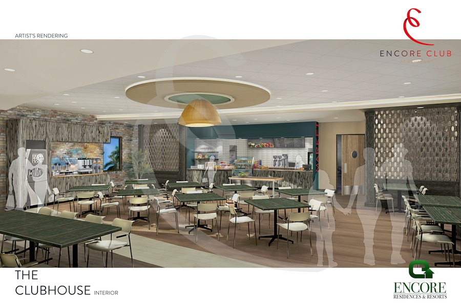 ENC_amenity clubhouse_dining_2.20.15