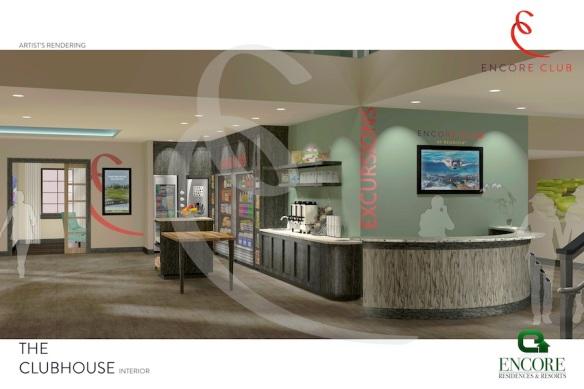 ENC_amenity clubhouse_reception_2.20.15