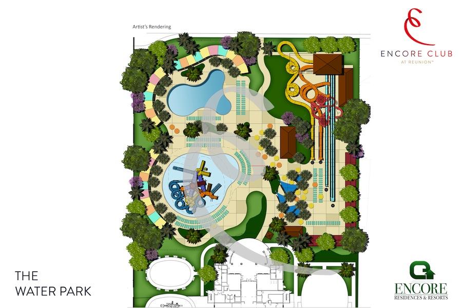 ENC_amenity waterpark layout_2.20.15