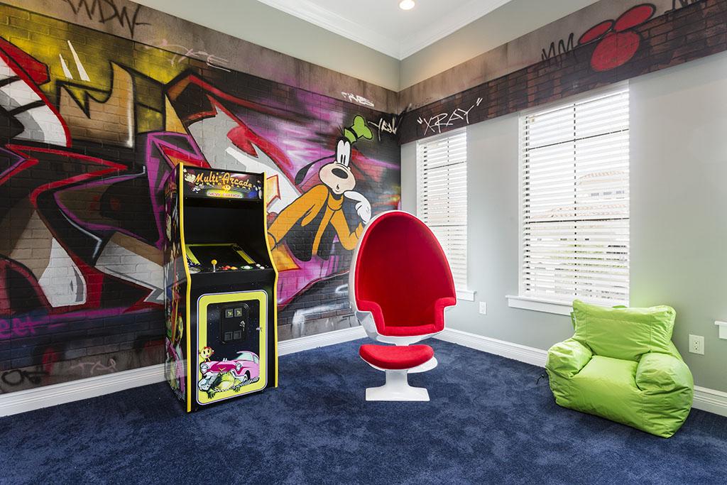 Hidden Playroom-1