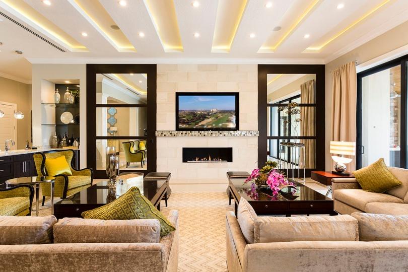 Living Room-4