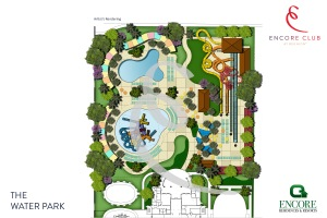 ENC_amenity waterpark layout_2.20.15