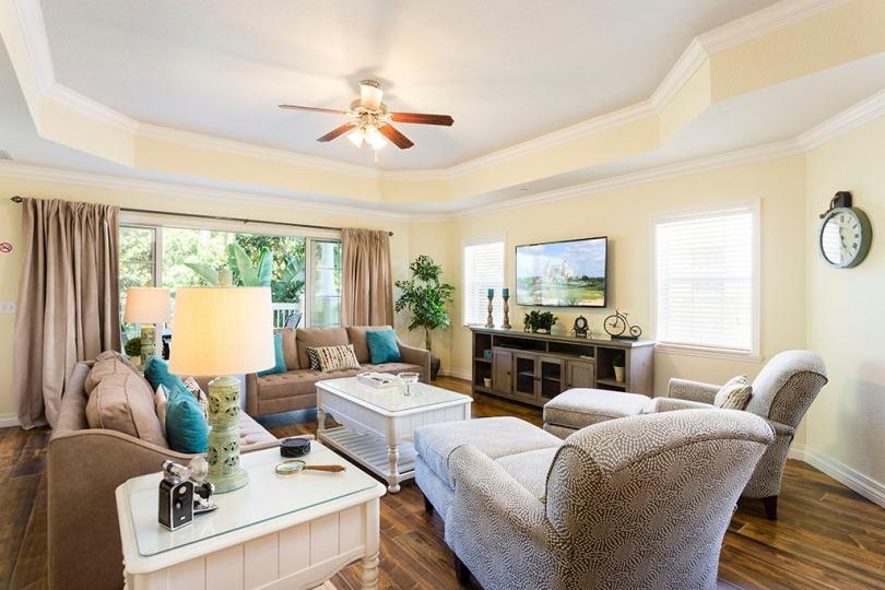 Living Room-1 copy