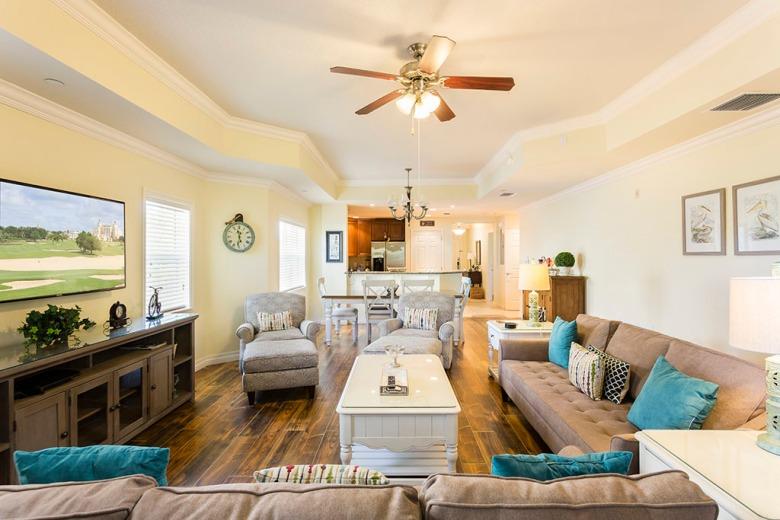 Living Room-2 copy