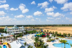 Water Park-1