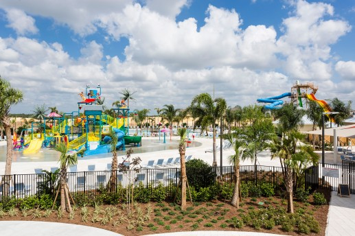 Water Park-2