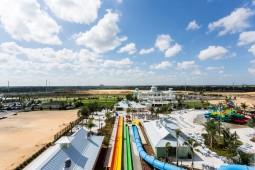 Water Slide-4