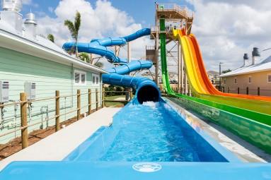 Water Slide-7