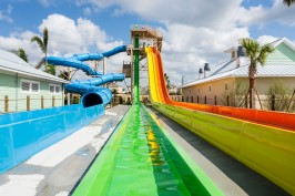 Water Slide-8
