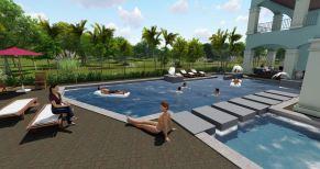 Haas Pool View 3D Rendering 01-29-16 Brian