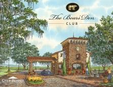 bdc-gatehouse