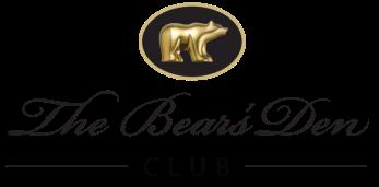 bears-den-club-logo
