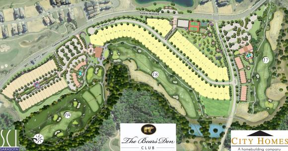 Bear's Den Club Site Plan.png