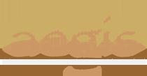 aegis-cms-logo