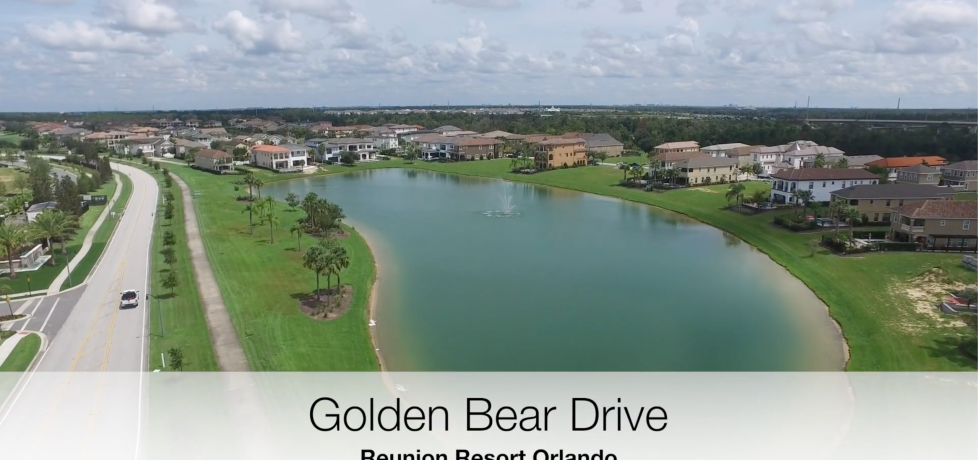 Homes For Sale Near Disney